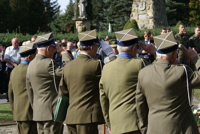 68 rocznica Operacji karpacko–dukielskiej - DSC09882_1.JPG