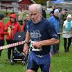 XC-race 2012 - xcrace2012-336.jpg