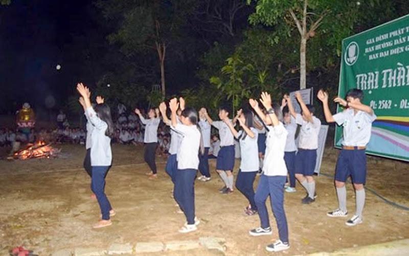 Trai_Thanh_Dao_GDPT_Lagi_Binh_Thuan (29)