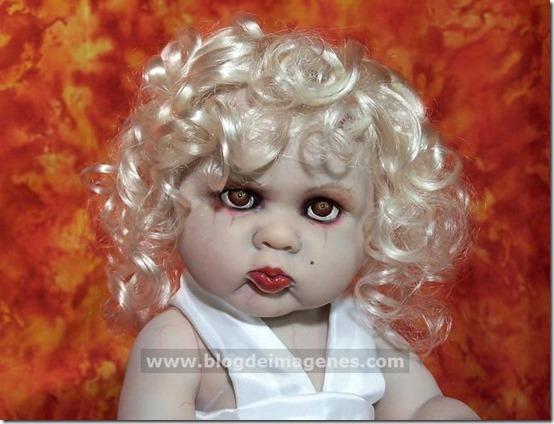 00 - muñecos gores blogdeimagenes com (17)