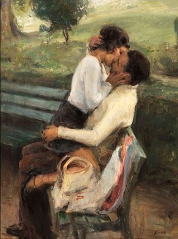 Ron Hicks Impulsive