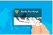 Panduan Cara Mendaftar Kartu Pra Kerja di Laman prakerja.go.id
