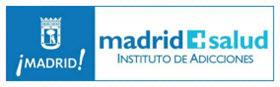 495 drogodependientes fueron ayudados por Madrid Salud a encontrar empleo en 2015