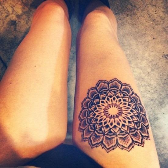mandala_coxa_tatuagem