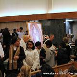 La Virgen de Guadalupe 2011 - IMG_7462.JPG