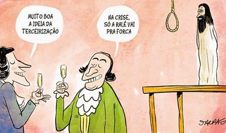 Tiradentes3