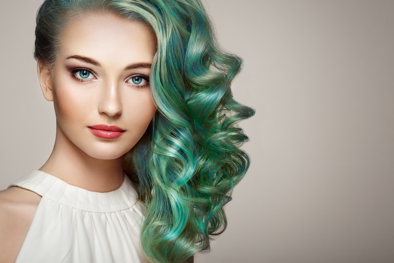 Latest Trendy Hair Colors Craze -25+ Styles To Try 6