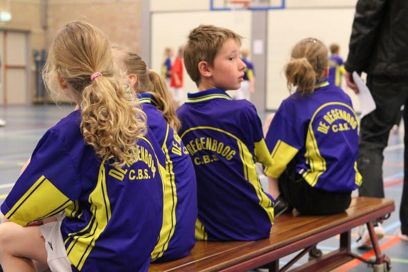 Basisscholen toernooi 2012 - Basisschool%2Btoernooi%2B2012%2B68.jpg