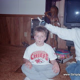 2001-12-Christmas-045.jpg