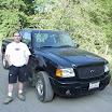 mark_truck_holy_jim_trail.jpg