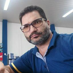 Gregorio Castro Photo 22