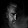 Jean-Jacques Giordan's profile photo