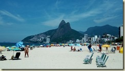 IMG_20180211_Ipanema and Sugarloaf 1