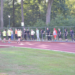 12/07/17 - Lanaken - Start to Run - DSC_9120.JPG