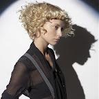 lindos-medium-hair-105.jpg
