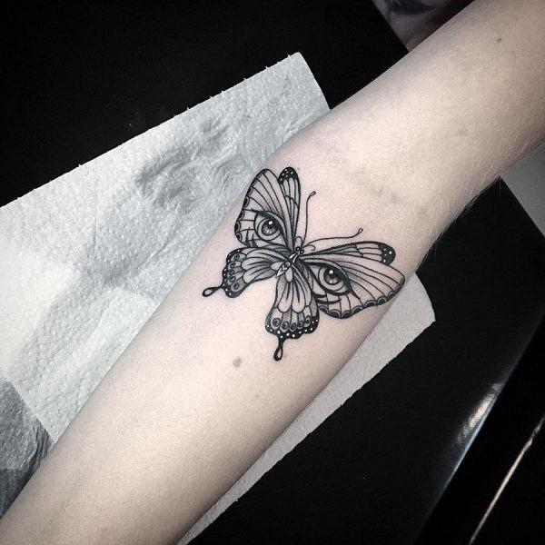 este_trippy_tatuagem_de_borboleta