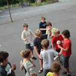 Kamp jongens Velzeke 09 - deel 3 - DSC04562.JPG