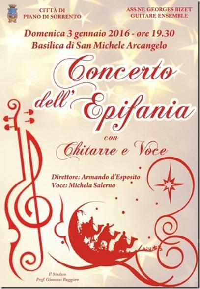 concerto-epifania-e1451681457163