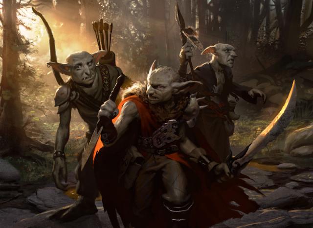 καλικάντζαροι,καβείρια μυστήρια,κρόνια γένη,goblins,rituals,nephilims.
