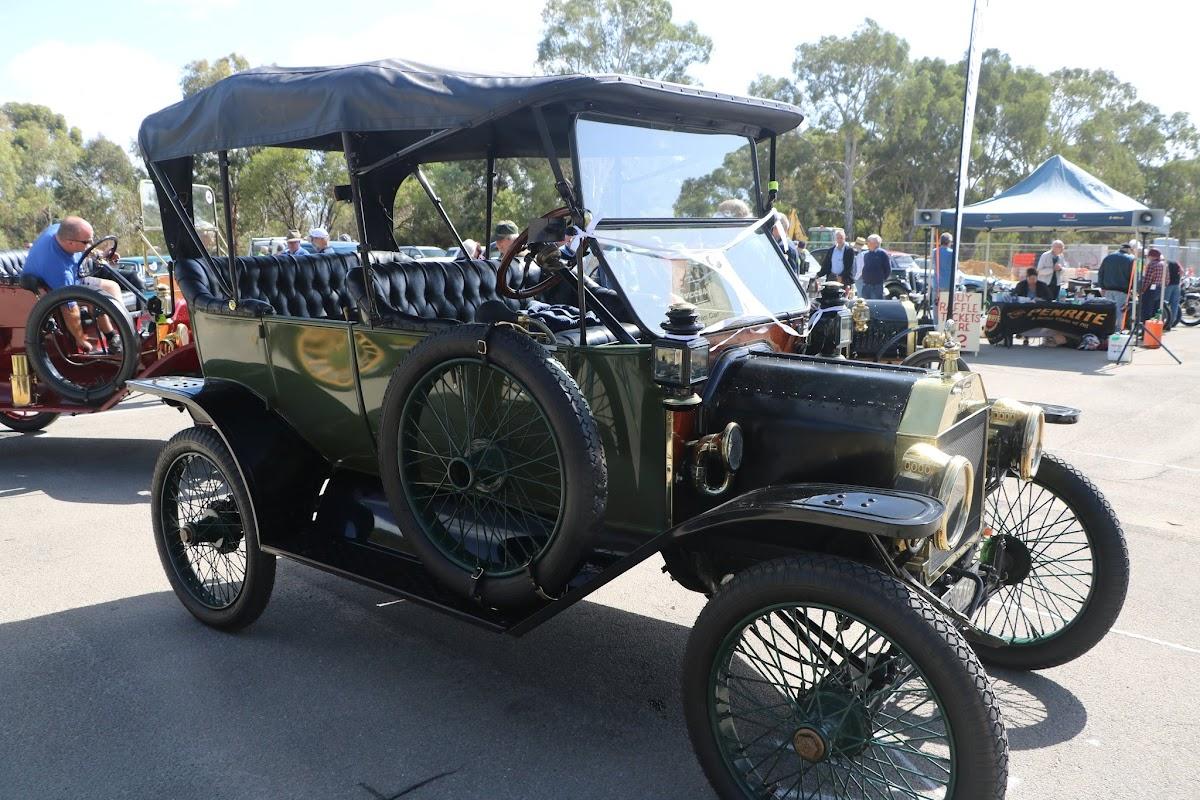 Ford Model T Tourer 02.JPG