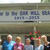 Community Event 2015: Oak Hill Beach Club 100 Anniversary Picnic - July%2B16%252C%2B2015%2B009.JPG