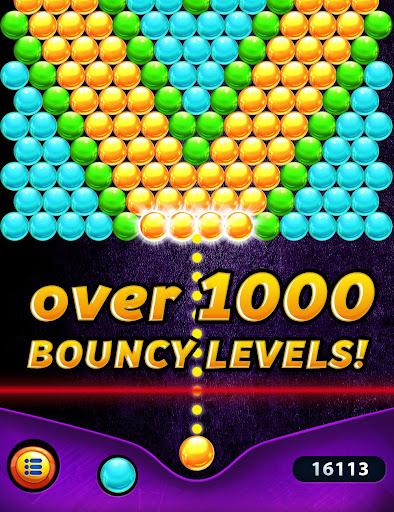 Bouncing Balls Apk 1
