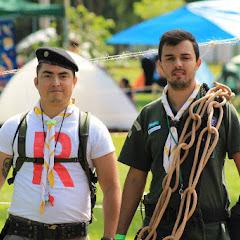 Acampamento de Grupo 2017- Dia do Escoteiro - IMG-20170501-WA0087.jpg