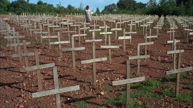 remembrance-of-genocide