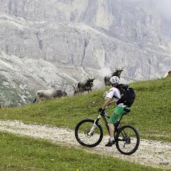 Manfred Stromberg Freeridewoche Rosengarten Trails 07.07.15-9728.jpg