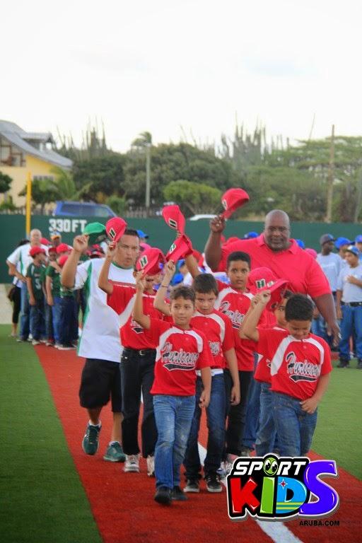 Apertura di wega nan di baseball little league - IMG_1210.JPG
