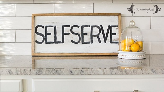 DIY-Self-Serve-Kitchen-Sign-Five-Marigolds-3
