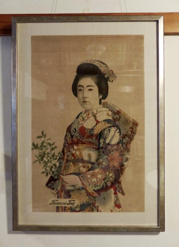 Taipei. Formosa Vintage Museum Cafe - P1030798.JPG