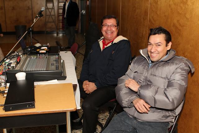 Misa de Navidad 24 para Migrantes - IMG_7159.JPG
