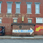 The Cellar.jpg