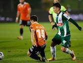 OFFICIEEL: Doelpuntenmaker SK Lommel gaat aan de slag in de Eredivisie