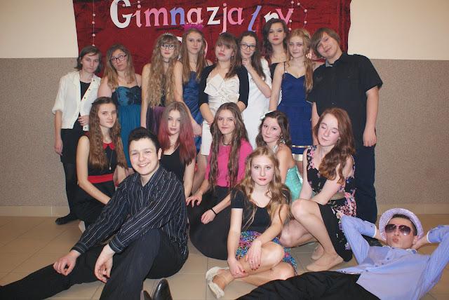 Bal gimnazjalny 2015 - DSC00179.JPG