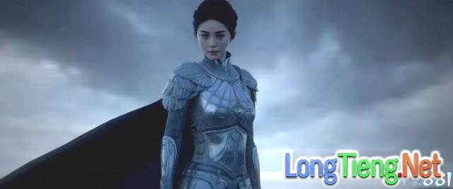 Xem Phim Tước Tích (movie) - Legend Of Ravaging Dynasties - phimtm.com - Ảnh 1