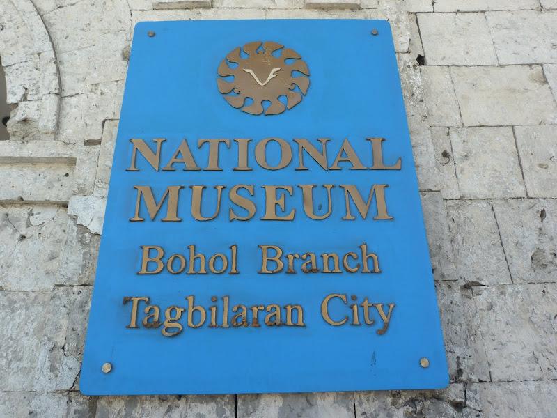 Bohol et Panglao - philippines1%2B1284.JPG