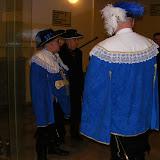 4. Februar 2012 SKC de Boules Andrea Teil 1