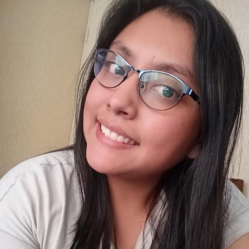 Melissa Ruiz picture