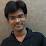 Shrikant Arale's profile photo
