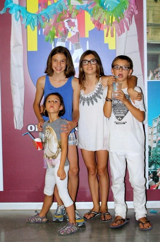 Festa Eivissenca  10-07-14 - IMG_2931.jpg