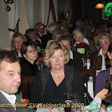 2009_ah_weihnacht_041_800.jpg