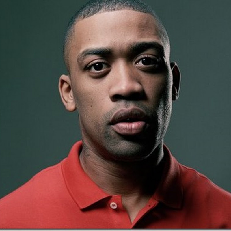 Wiley: The Godfather (Albumkritik)