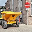 2016-06-27 Sint-Pietersfeesten Eine - 0340.JPG