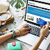 How You Could Be Losing Money Online Without Knowing