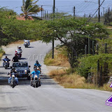 NCN & Brotherhood Aruba ETA Cruiseride 4 March 2015 part2 - Image_467.JPG