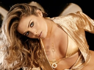 Fashion Model Clara Morgane 7, Clara Morgane