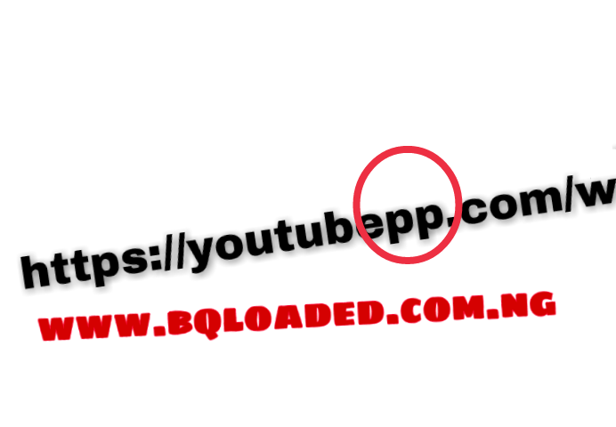how to download YouTube video in 2019