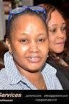 KenyaXmas25Dec14_068 (1024x683).jpg